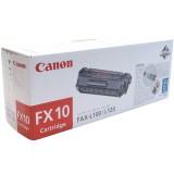 کارتریج کانن FX 10