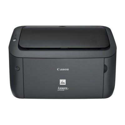 پرینتر Canon i-SENSYS LBP6030B Printer
