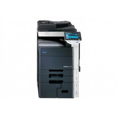 دستگاه فتوکپی فول استوک KONICA MINOLTA BIZHUB 452